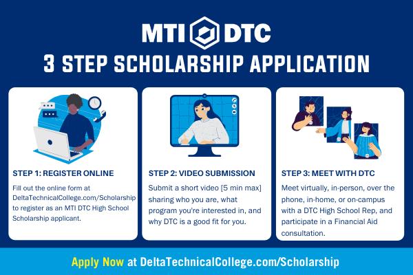 3-Scholarship-Steps_DTC
